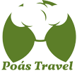 Poas Travel CR